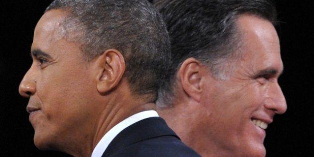 États-Unis: La dernière ligne