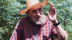 Non, Fidel Castro n'est pas mort