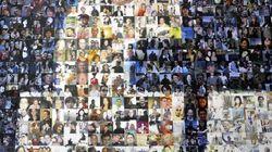 Facebook: déjà un milliard