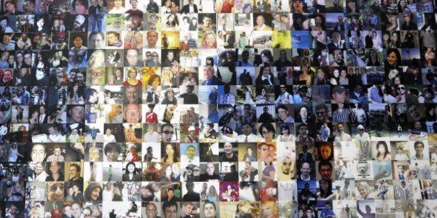 Facebook passe le cap du milliard d'utilisateurs actifs selon Mark