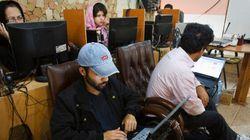 L'Iran débloque Facebook et Twitter... à cause de «problèmes