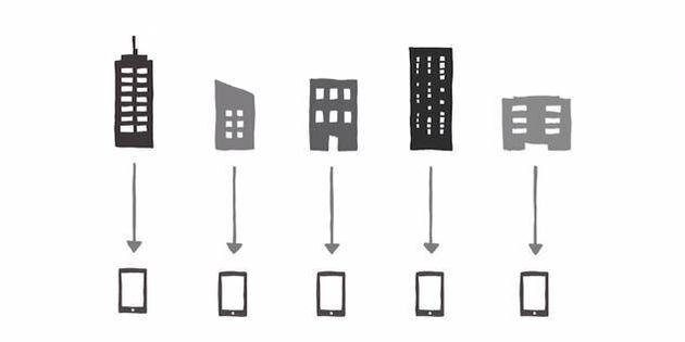 Phonebloks: le concept de ce téléphone fait le tour du web, mais est-il réalisable?