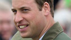 Le prince William quitte l'armée pour se consacrer à ses activités
