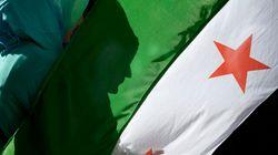Quel avenir pour l'opposition syrienne: victoires militaires, défaites
