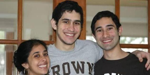 Attentat de Boston : Sunil Tripathi, l'étudiant disparu accusé d'être l'auteur, a été retrouvé