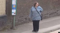 Un arrêt de bus, ABBA, une vidéo virale