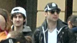 Qui sont les frères Tsarnaev, les suspects de l'attentat de