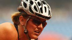 La Sherbrookoise Diane Roy termine septième au marathon de