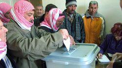 Syrie: référendum controversé sur la