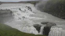 L'Islande pense à adopter le dollar
