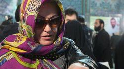 Iran: Un vote massif aux
