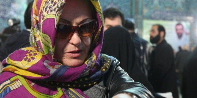 Iran: Un vote massif aux législatives et une longue attente des