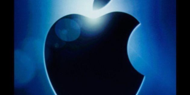 Apple et cinq éditeurs sont visés par une poursuite du gouvernement