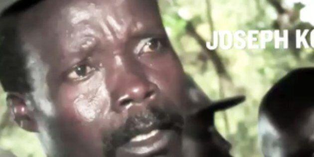La vidéo sur Kony déclenche la colère de victimes dans le nord de