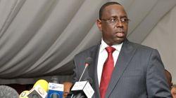 Sénégal: le travail commence pour Macky Sall