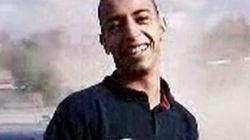 Mohamed Merah était «un loup