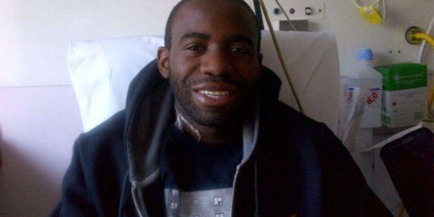 Deux semaines après son arrêt cardiaque, Fabrice Muamba sourit sur Twitter