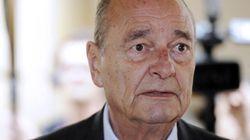 France: Jacques Chirac votera François Hollande aux