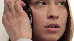 Autisme: la vidéo qui fait la
