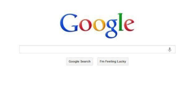Une publicité sur la page d'accueil de Google coûterait 10 millions de dollars et 9 autres anecdotes...