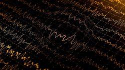 Un séisme de magnitude 6,3 secoue l'Ouest de la