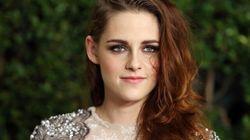 Les cinq actrices les plus puissantes d'Hollywood