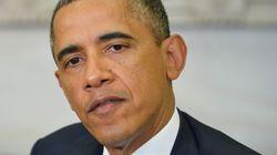 Obama et Bamako: l'implication discrète, mais croissante des États-Unis en