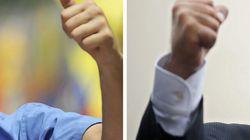 Élection au Vénézuela: Maduro largement favori devant