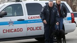 Trois policiers de Chicago inculpés après une bavure