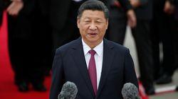 La Chine s'oppose à la vente d'armes américaines à