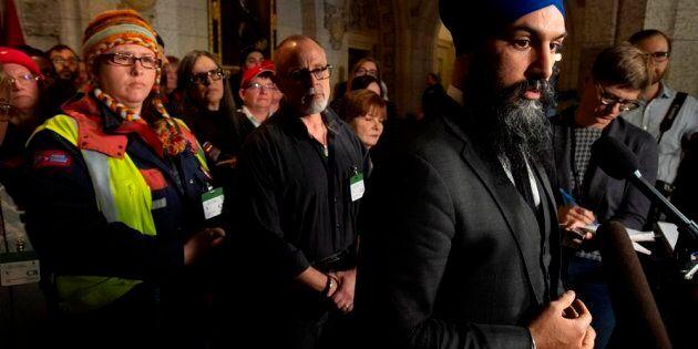 Postes Canada: les sénateurs ne se prononceront pas avant