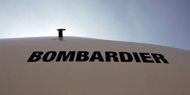 Puisque la rentabilité est le principal argument de Bombardier dans la vente de la C-série et la suppression...