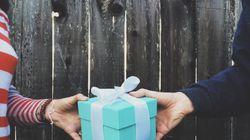 20 excellentes idées cadeaux à moins de