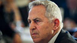 Αποστολάκης: Παραμένουμε σε συντονισμό και υποστηρίζουμε την Κύπρο σε όλες τις