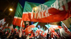 L'inchiesta di Milano dimostra che il centrodestra va