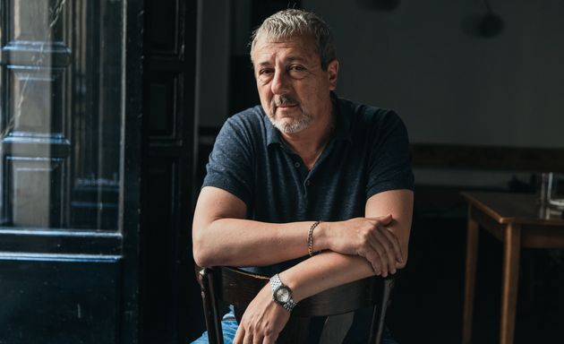Marcos Hourmann, primer médico condenado por aplicar la eutanasia: