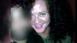 Espagne: Un Marocain soupçonné d'avoir tué sa compagne recherché par la police