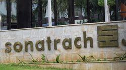 Hydrocarbures: Sonatrach réalise quatre nouvelles