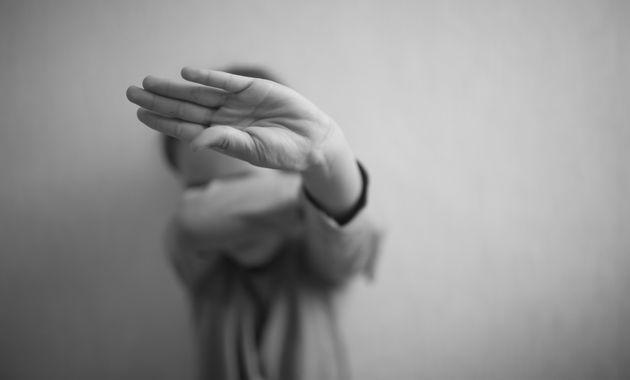 Σουηδία: Ισπανός γιατρός καταδικάστηκε σε φυλάκιση για κακοποίηση και βιασμούς