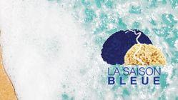 La deuxième édition de la Saison Bleue officiellement lancée avec l'appel à projet