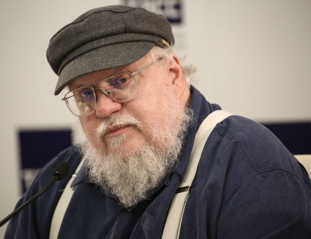'Game of Thrones': George R.R. Martin está triste com o desfecho da