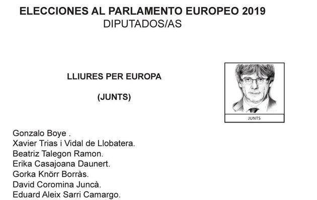 Más Madrid incluirá las caras de Carmena y Errejón en las