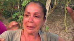 Por qué Isabel Pantoja y Azúcar Moreno han abandonado la isla de
