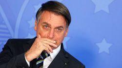 Bolsonaro cede à pressão política e decide recriar dois