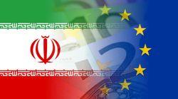 Η Ευρώπη αποφασισμένη να επιβάλλει κυρώσεις στο Ιραν αν αθετήσει την πυρηνική συμφωνία του