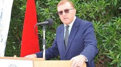 Boulif annonce un nouveau cahier des charges pour le transport des ouvriers