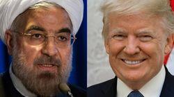 Un año del portazo de EEUU al acuerdo nuclear con Irán: así están las cosas, en 10