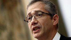 El Banco de España alerta del riesgo de otra oleada de demandas judiciales en la