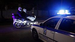 Συναγερμός στον Πειραιά: Νεκρός από πυροβολισμό 52χρονος στα