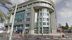 L'ambassade du Canada en Israël serait à Jérusalem sous